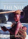 Journey to the Source of the Nile : An Extraordinary Quest to Solve the Riddle of the World's Longest River - Christopher Ondaatje