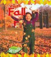 Days in Fall - Victoria Parker