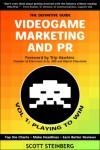 Video Game Marketing And PR - Scott Steinberg
