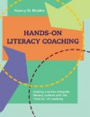 Hands-On Literacy Coaching - Nancy N. Boyles