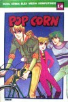 Pop Corn Vol. 14 - Yoko Shoji