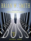 BOSS (Part 3) (The Baptiste Family Novella Series) - Brian W. Smith