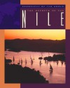The Secrets of the Nile - Charnan Simon
