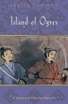 Island of Ogres - Lensey Namioka