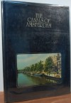 The Canals Of Amsterdam - Sandy Lesberg, A.B. Pruis