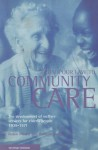 From Poor Law to Community Care: The Development of Welfare Services for Elderly People 1939-1971 - Robin Means