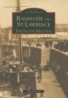 Ramsgate and St. Lawrence: The Second Selection - Don Dimond
