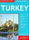 Globetrotter Travel Guide: Turkey - John Mandeville