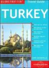 Globetrotter Travel Guide: Turkey - John Mandeville