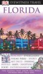 Florida - Emily Hatchwell, Eleanor Berman, Jane Oliver, Freddy Hamilton