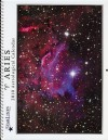 Aries 2010 Starlines Astrological Calendar - Jeff Adams, Amy West
