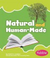 Natural and Human-Made - Carol K. Lindeen