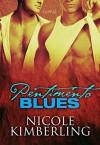 Pentimento Blues (Bellingham Mysteries Book 6) - Nicole Kimberling