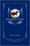 Promises to Keep - Nan Turner