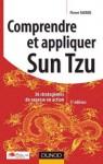 Comprendre et appliquer Sun Tzu - 3e éd - 36 stratagèmes de sagesse en action:36 stratagèmes de sagesse en action (Stratégies et Management) (French Edition) - Pierre Fayard