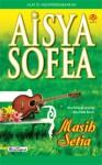 Masih Setia - Aisya Sofea