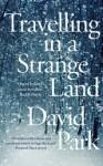 Travelling in a Strange Land - David Park