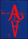 Alfredo Arribas: Works 1991-1995 - Helmut Seemann, Enric Miralles