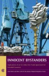 Innocent Bystanders: Implications of an EU-India Free Trade Agreement for Excluded Countries - L. Alan Winters