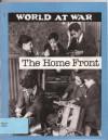 Home Front - R. Conrad Stein