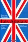 Les Anglais - Jeremy Paxman, Bernard Cohen, Theodore Zeldin