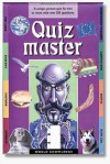 Quiz Master: World Knowledge - Sterling Publishing Company, Inc., Neil Morris, Sterling Publishing Company, Inc.