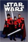 Star Wars: Legacy, Volume 2 - John Ostrander, Jan Duursema, Randy Stradley, Omar Francia, Alan Robinson, Kajo Baldisimo