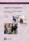 Mapped in or Mapped Out?: The Romanian Poor in Inter-Household and Community Networks - Maria Amelina, Stephen Knack, Dan Chiribuca