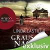 Grausame Nacht - Argon Verlag, Tanja Geke, Linda Castillo