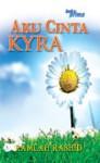 Aku Cinta Kyra - Ramlah Rashid