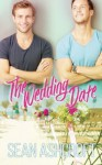 The Wedding Date - Sean Ashcroft