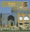 Iran (My First Look at: Countries) - Adele Richardson