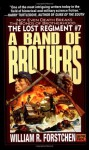 A Band of Brothers - William R. Forstchen