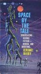 Space by the Tale - Jerome Bixby