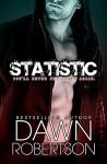 Statistic - Dawn Robertson