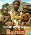 Benin - Martha Kneib