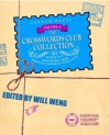 The Crosswords Club Collection, Volume 6 - Will Weng