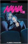 Nana, Vol. 12 - Ai Yazawa
