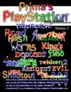 PlayStation Game Secrets: The Unauthorized Edition, Volume 2 (Secrets of the Games Series.) - Axel Floyd, Pcs, Douglas R. Brumley