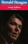 Ronald Reagan - George Sullivan