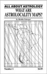What Are Astrolocality Maps: All About Astrology - Maritha Pottenger