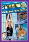 Swimming - Jason Page