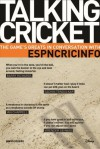 Talking Cricket: The Game's Greats in Conversation with ESPNCRICINFO - ESPN Cricinfo
