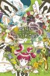 Land Of The Lustrous 4 - Haruko Ichikawa