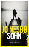 Der Sohn: Kriminalroman - Günther Frauenlob, Jo Nesbø