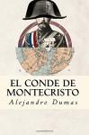 El Conde de Montecristo (Spanish Edition) - Alejandro Dumas, Maria Oliveira