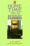 Home Time - Beverley Farmer