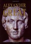 Alexander the Great (General Military) - Nicholas Sekunda
