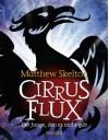 Cirrus Flux: Der Junge, den es nicht gab - Matthew Skelton, Ulli und Herbert Günther