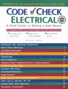 Code Check Electrical: A Field Guide to Wiring a Safe House - Redwood Kardon